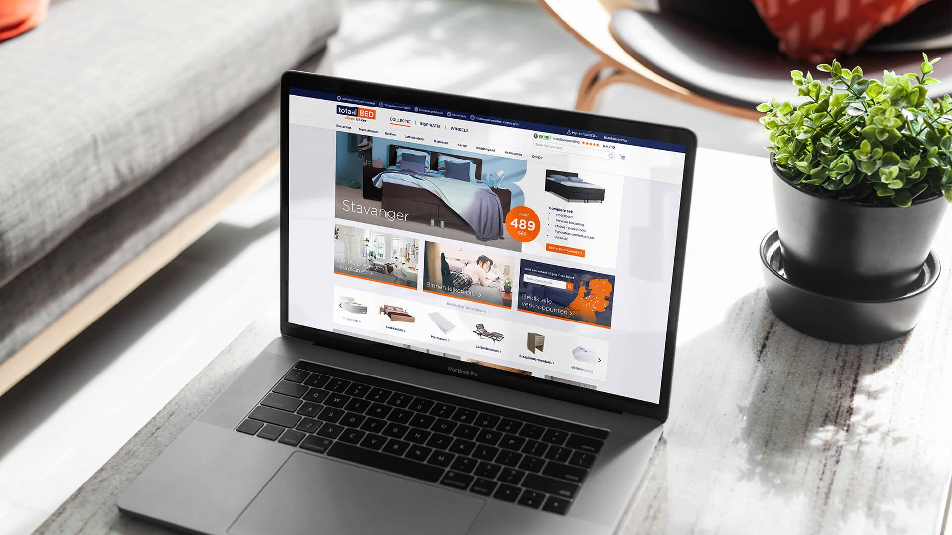 Muntz Amersfoort - reclamebureau - websites maken - webshop - omnichannel - ERP