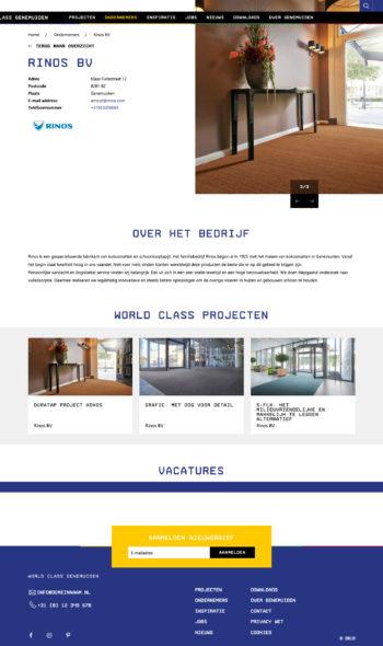 Company-Detail-1